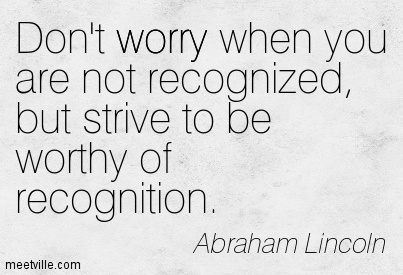 Quotation-Abraham-Lincoln-worry-inspiration-Meetville-Quotes-236552