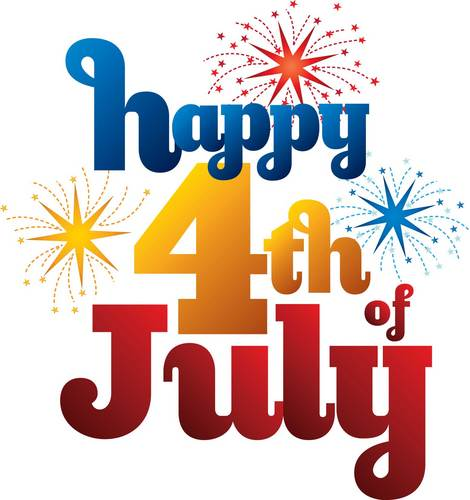 fourth-of-july-images