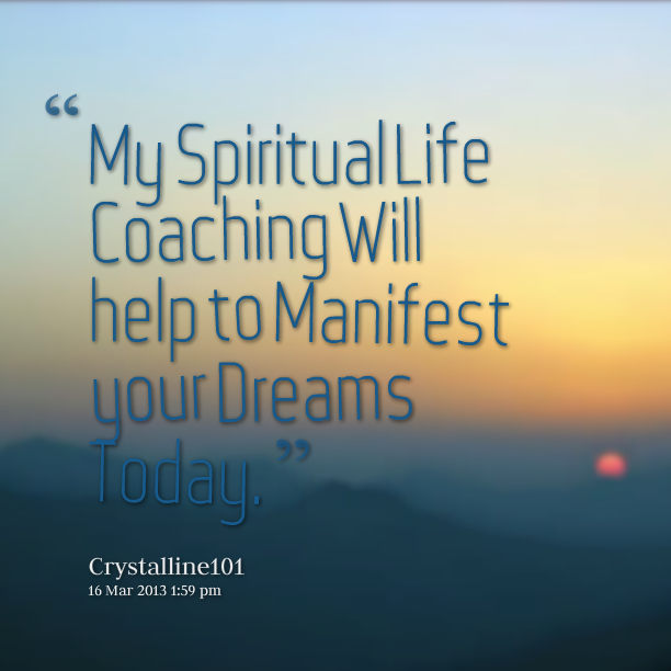 10952-my-spiritual-life-coaching-will-help-to-manifest-your-dreams