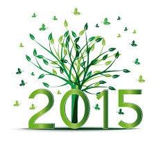 /home/wpcom/public_html/wp-content/blogs.dir/5cf/65983781/files/2015/01/img_0209.jpg