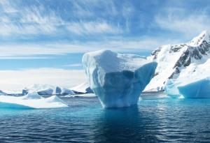 iceberg-404966_1920 (1)