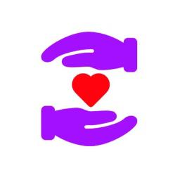 www.loveportalnetwork.com