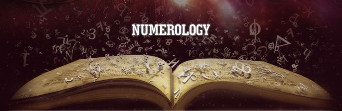 numerology-banner