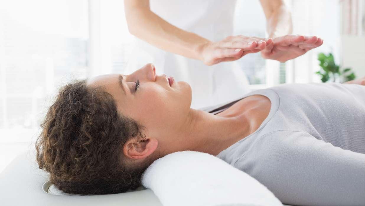 reiki-energy-healing-1